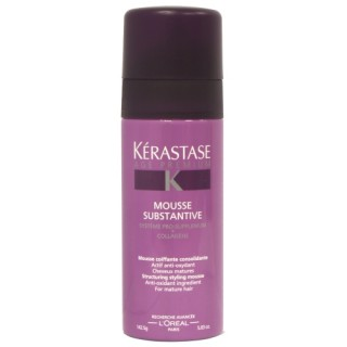 Age Premium Mousse Substantive 150ml