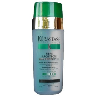 Kerastase Resistance Serum Fibre Architecte 30ml